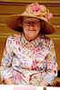 Aileen Zerfoss 86th Birthday : 